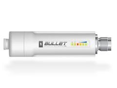 Точка доступа Ubiquiti BULLETM5-HP