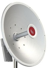 Антенна Mikrotik MTAD-5G-30D3