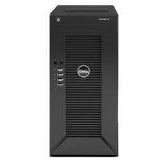 Сервер T30-AKHI-001 Dell PowerEdge T30 Tower