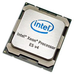 Процессор 338-BJCRT Dell PowerEdge Intel Xeon E5-2643v4