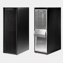 Опциия для APC Smart UPS VT SUVTBXR2B6S