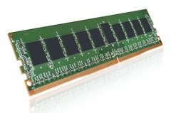 Память 06200213 DDR4 RDIMM Memory,16GB