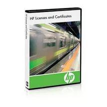 Опция E6U61ABE HPE E-LTU iLO (Integrated Lights-Out) Essentials,