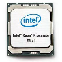 Опция 819838-B21 HP BL460c Gen9 Intel Xeon E5-2620v4