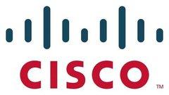 C1-ASR1002-X/K9 Шасси Cisco ONE - ASR1002-X