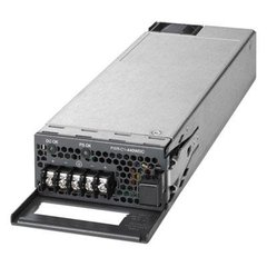 PWR-C1-440WDC= Блок питания 440W DC Config 1 Power Supply