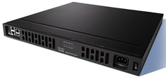 Маршрутизатор Cisco ISR4331R/K9