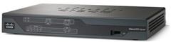 C887VA-W-E-K9 Маршрутизатор Cisco 887VA VDSL2/ADSL2+ over POTS W/802.11n ETSI Comp