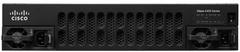 ISR4451-X-V/K9 Маршрутизатор Cisco ISR 4451 UC Bundle, PVDM4-64, UC Lic,CUBE25