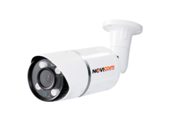 IP видеокамера NOVIcam N29WX (ver.1018)