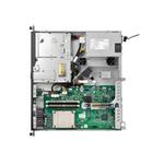 Сервер 830702-425 ProLiant DL20 Gen9 E3-1230v5