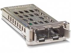 CVR-X2-SFP= Адаптер Cisco TwinGig Converter Module