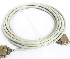 ELTEX Абонентский кабель CAB-25-6