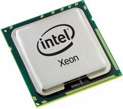 Процессор 338-BFFOT Dell PowerEdge Intel Xeon E5-2640v3