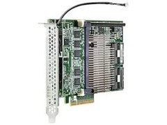 Опция 726897-B21 HPE SAS Controller Smart Array P840/4GB