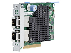 Опция 700699-B21 HPE FlexibleLOM Adapter, 561FLR-T , Ethernet,
