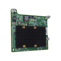 Опция 710608-B21 HP QMH2672 16Gb FC HBA, Qlogic-based,