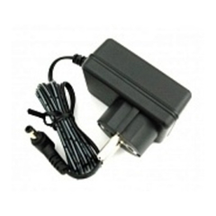 Блок питания E129 E129 AC POWER ADAPTER EUROPE