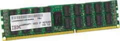 Память 46W0796 Lenovo TopSeller 16GB