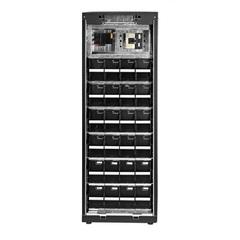 Опциия для APC Smart UPS VT SUVTBXR6B6S