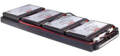 Батарея APC RBC34