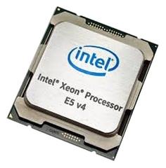 Процессор 02311NEM Huawei Intel Xeon E5-2630 v4(2.2GHz/10-core/25MB/85W)
