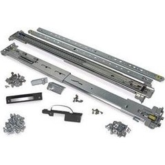 Опция H6J85A HP Rack Hardware Kit