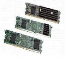 PVDM3-32U128 Модуль PVDM3 32-channel to 128-channel factory upgrade