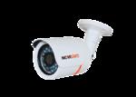 IP видеокамера NOVIcam N13W (ver.1013)