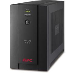 ИБП для ПК APC Back-UPS BX950UI