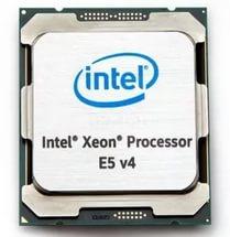 Процессор 818176-B21 HPE DL360 Gen9 Intel Xeon E5-2640v4