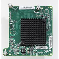 Опция 718203-B21 HP LPe1605 16Gb FC HBA, Emulex,