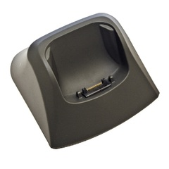 Зарядное устройство (базовое) для трубок 3720/3725 DECT