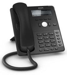 Телефон Snom D710