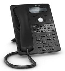 Телефон Snom D725