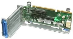 Опция 719076-B21 HPE Primary 2 Slot GPU Ready