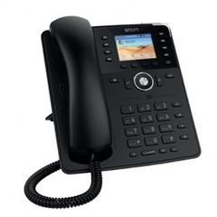 Телефон Snom D735