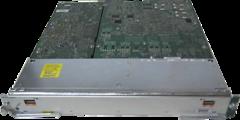 """Модуль Cisco 7600-ES20-10G3C.Состояние """"used""""."""