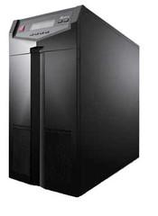 Источник бесперебойного питания  Delta Ultron HPH, трехфазный  UPS 20KVA I/O=230/400V20 кВ