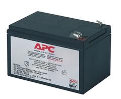 Батарея APC RBC4