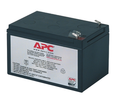 Батарея APC RBC4-NC1