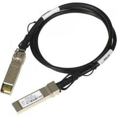Опция 820306-B21 HPE DL20 Gen9 RPS Backplane Cable