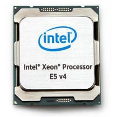 Процессор 818174-B21 HPE DL360 Gen9 Intel Xeon E5-2630v4