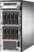 Сервер 838503-421 ProLiant ML110 Gen9 E5-2620v4