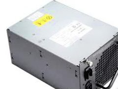 PWR-C45-1000AC Блок питания Catalyst 4500 1000W AC Power Supply (Data Only)