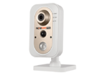 IP видеокамера NOVIcam PRO NC24FPQ (ver.1000q)