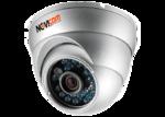 IP видеокамера NOVIcam N12W (ver.214)