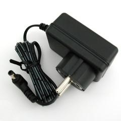 Блок питания 5В для телефонов 1600 PWR ADPTR 5V