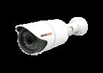 IP видеокамера NOVIcam N49W (ver.281)