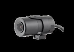 IP видеокамера NOVIcam PRO NC16P-28 (ver.1006)